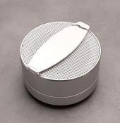 HP Bluetooth Aréna portable