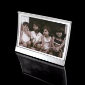 Cadre photo Alpha format 150mm x 100 mm