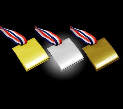 Gamme Médailles Atlanta