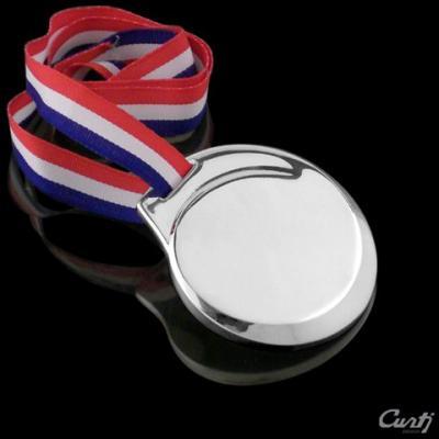 Gamme Médailles Alizé