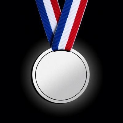 Gamme médaille Classique