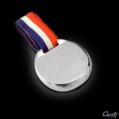 Gamme Médailles Roma