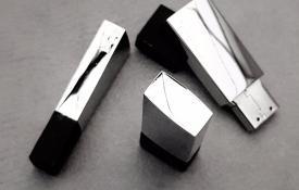 Clé USB Aréna 8 GO modèle exclusif